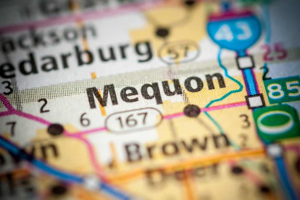 Mequon Heating & Air Conditioning Sales & Service by Action Heating & Cooling