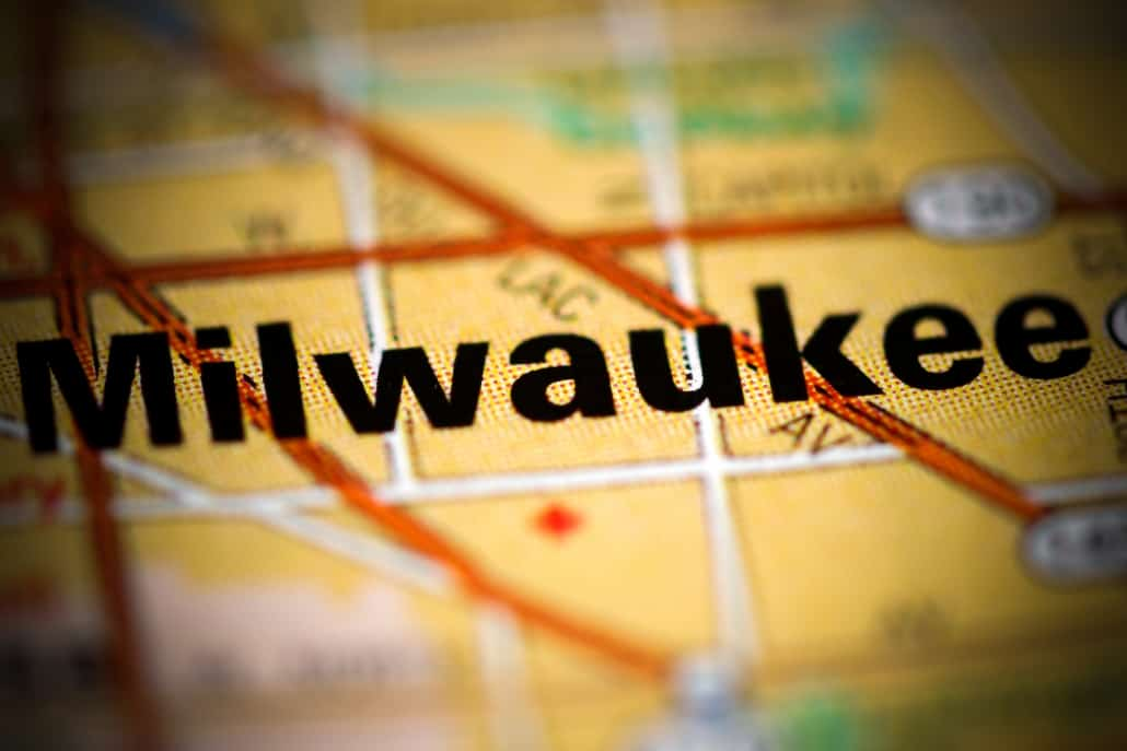 milwaukee heating and cooling