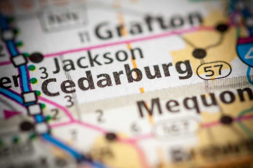 cedarburg heating & cooling